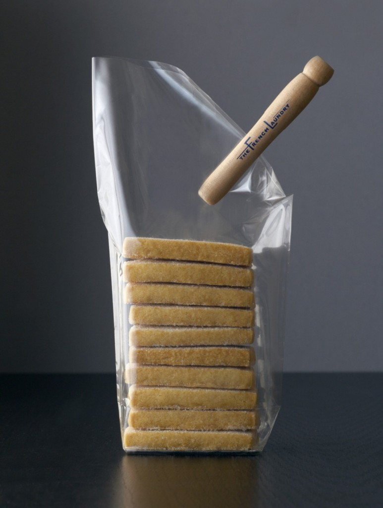Biscuits-ShortBread-JCazals copy